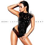 Confident (Deluxe Edition) Demi Lovato