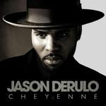 Cheyenne (Westfunk Remix) (Cd Single) Jason Derulo
