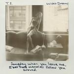 Wildest Dreams (Cd Single) Taylor Swift