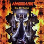 Bag Of Tricks: Best Of Annihilator Annihilator