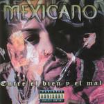 Entre El Bien Y El Mal Mexicano 777