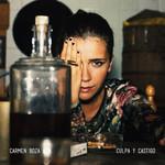 Culpa Y Castigo (Cd Single) Carmen Boza