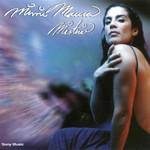 Misterio Mimi Maura