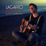 Cuenta Hasta Diez (Cd Single) Lagarto Amarillo