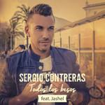 Todos Los Besos (Featuring Jashel) (Cd Single) Sergio Contreras