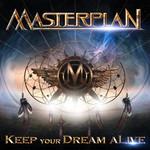 Keep Your Dream Alive Masterplan