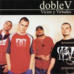 Vicios Y Virtudes Violadores Del Verso (Doble V)