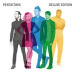 Pentatonix (Deluxe Edition) Pentatonix