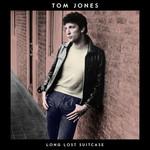Long Lost Suitcase Tom Jones