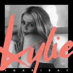 Kylie + Garibay (Cd Single) Kylie Minogue