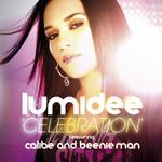 Celebration (Featuring Calibe & Beenie Man) (Cd Single) Lumidee