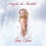 Angeles De Navidad Ana Cirre