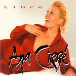 Libre Ana Cirre