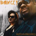 Dance! (Featuring Fatman Scoop) (Cd Single) Lumidee