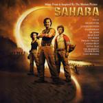 Bso Sahara