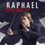 Sinphonico Raphael