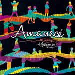 Amanece (Cd Single) Herencia De Timbiqui