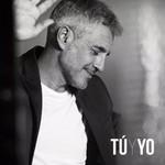Tu Y Yo (Cd Single) Sergio Dalma