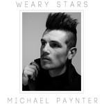 Weary Stars Michael Paynter