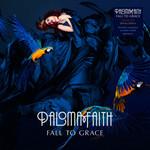 Fall To Grace (Deluxe Edition) Paloma Faith