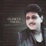 Clasicos De Moda Jorge Martinez