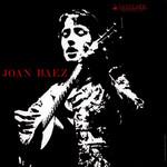 Joan Baez Joan Baez