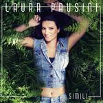 Simili Laura Pausini