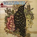 Rebel, Sweetheart The Wallflowers