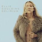 Delirium (Deluxe Edition) Ellie Goulding