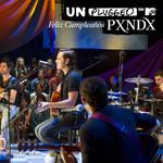 Feliz Cumpleaños (Unplugged) (Cd Single) Panda