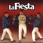 Fiesta Te Quiero La Fiesta
