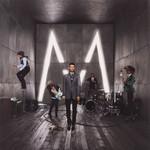 It Won't Be Soon Before Long (Japan Edition) Maroon 5