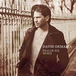 Dias De Sol (Marko Katier Rmx) (Cd Single) David Demaria