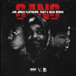 Gang (Featuring Trav & Neek Bucks) (Cd Single) Jim Jones