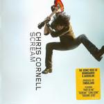Scream Chris Cornell