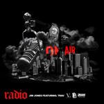 Radio (Featuring Trav) (Cd Single) Jim Jones