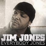 Everybody Jones (Cd Single) Jim Jones