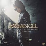 El Fenomeno (Special Edition) Arcangel