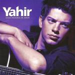 Otra Historia De Amor Yahir
