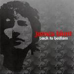 Back To Bedlam James Blunt