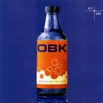 OBK - Dulce final