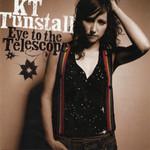 Eye To The Telescope Kt Tunstall