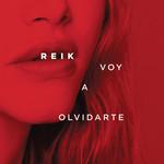 Voy A Olvidarte (Cd Single) Reik