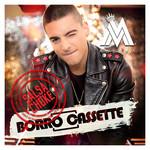 Borro Cassette (Version Salsa Choke) (Cd Single) Maluma