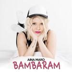 Bambaram (Cd Single) Aina Maro