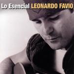 Lo Esencial Leonardo Favio