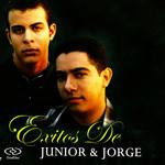 Exitos De Junior & Jorge Junior & Jorge
