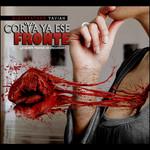Corta Ya Ese Fronte (Cd Single) Yaviah