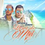 Luna De Miel (Cd Single) Devon & Jamdie