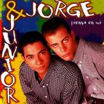 Piensa En Mi Junior & Jorge